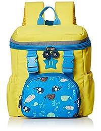 [杰斯]儿童背包 KINDER 儿童