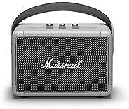 Marshall 便携式蓝牙扬声器1001897 Kilburn II EU