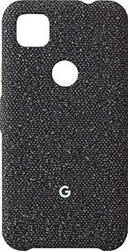 Google 谷歌 Pixel 4a 手机壳,基本黑色