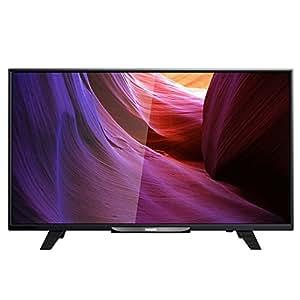 PHILIPS-飞利浦-40PFF3250-T3-40英寸全高清LED液晶电视