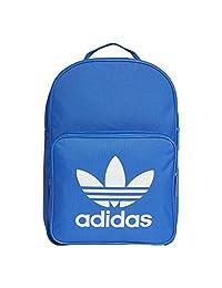 adidas 阿迪达斯 TRAINING 中性 BP CLAS TREFOIL背包