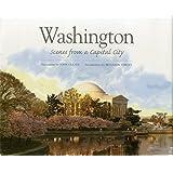 Washington: Scenes from a Capital City