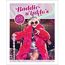 Baddiewinkle's Guide to Life (English Edition)