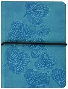 GRANDEEX DIAMROGUTO 笔记本 A6 绿松石