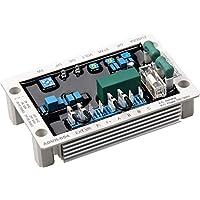 McPherson ADVR-054 AVR 自动电压调节器 | 2 年保修