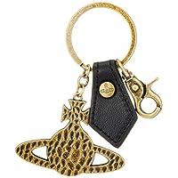 維維安·韋斯特伍德 鑰匙扣 GADGET 82030026 女款 黑色