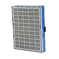 Electrolux 伊莱克斯 EF115W 原装进口可水洗三合一滤网组件 适用Z9123净化器
