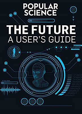 The Future: A User's Guide.pdf