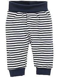 Schnizler 婴儿软管,Pumphose Maritim 训练裤