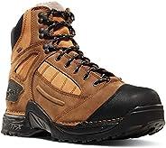 Danner Men's Instigator 6 Inch GTX Outdoor Boot 棕色 9 2