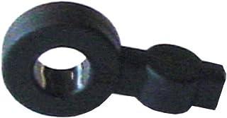 SKS ASR 圆筒塞备用零件,黑色,均码