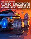 Car Design: Futuristic Concepts