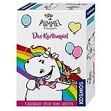 Kosmos 游戏 697785 – Pummeleinhorn 独角兽不倒翁,纸牌游戏