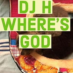 Where's God