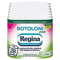 Regina Eco – 5700 克