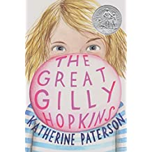 The Great Gilly Hopkins (English Edition)