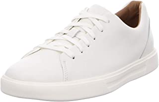 Clarks Herren Un Costa Lace Sneaker