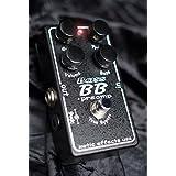 Xotic Bass BB Preamp 踏板