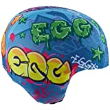 Egg  外壳 Igor  S 头盔盖, Igor , 尺寸 : S