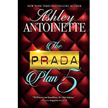 The Prada Plan 5 (English Edition)