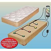 Innomax 通用床按摩电动机