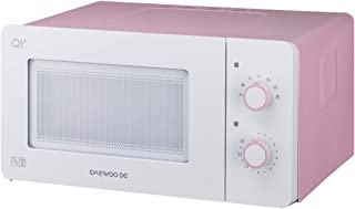 DAEWOO QT COMPACT 微波炉,600瓦,14升