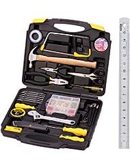 中国亚马逊: 史丹利(Stanley) LT-807-23 工具组套59件套 ¥259