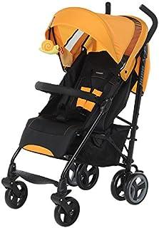 FoppaPedretti Hurra 婴儿车。 Arancione (橙色)
