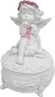 Angel优雅BOX-B 0540560