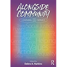 Alongside Community: Learning in Service (English Edition)