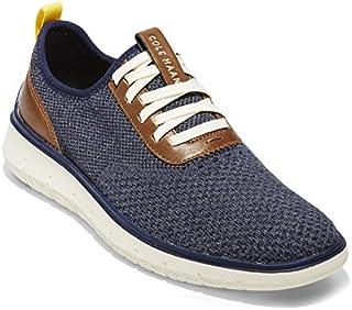 Cole Haan 男士 Generation Zerogrand 运动鞋