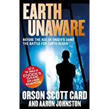 Earth Unaware: Book 1 of the First Formic War (English Edition)
