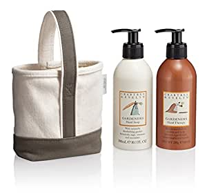 Crabtree & Evelyn Hand Care, Gardeners, Duo