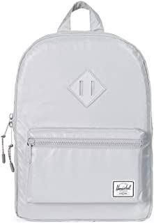 Herschel Supply Co. Heritage 儿童背包