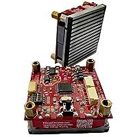 OpenGrab EPM V3 R5C 平板電腦保護套