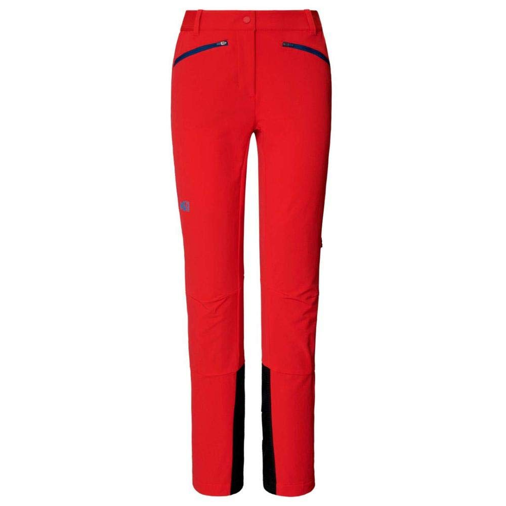 MILLET 女士 Extreme Rutor Shield Pt W 长裤