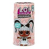 美国 L.O.L. Surprise! 娃娃五代 发胶款直发系列
