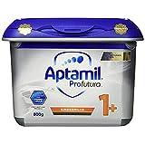 Aptamil Profutura 1+ 4er Pack (4x800g)