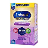 Enfamil Neuropro 温和婴儿配方奶粉(0-12个月) 862g