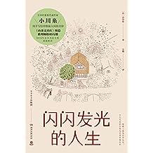 闪闪发光的人生(《山茶文具店》续篇!豆瓣高分,日本书店大奖重磅推荐!)