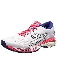 [亞瑟士]跑步鞋 Lady Gel-Kayano 25 女士