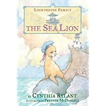 The Sea Lion (Lighthouse Family Book 7) (English Edition)