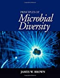 Principles of Microbial Diversity