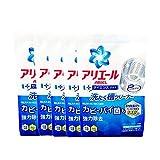 ARIEL 碧浪 洗衣机槽酵素清洁粉 250g/袋 5袋装