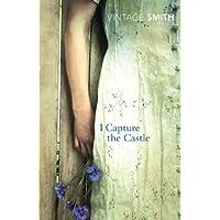 I Capture The Castle (Vintage Classics) (English Edition)
