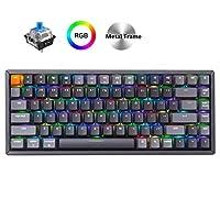 Keychron K2 鋁制鍵盤