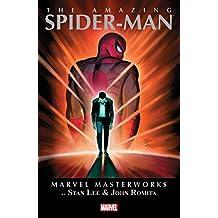Amazing Spider-Man Masterworks Vol. 5 (Marvel Masterworks) (English Edition)