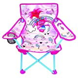 Disney Fold N Go 椅子