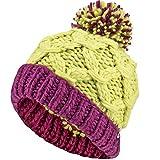 Marmot 女童哈珀帽子