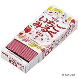 草莓牛奶 迷你寸线香 约50g